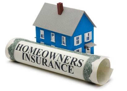 Insurance Premium Definition
